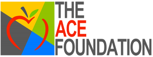ace-foundation-logo2016