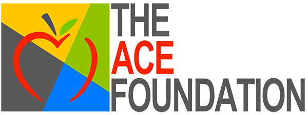 The Ace Foundation