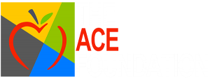 ace-foundation-logo2016white